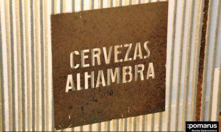 II Encuentro gastronómico Degustando Murcia de Murcia Inspira