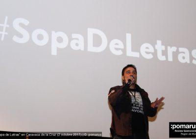 SOPA_DE_LETRAS_FILE00028