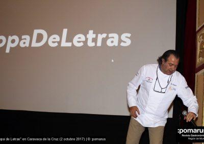SOPA_DE_LETRAS_FILE00078