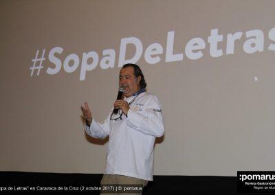 SOPA_DE_LETRAS_FILE00079