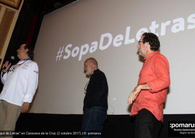 SOPA_DE_LETRAS_FILE00080