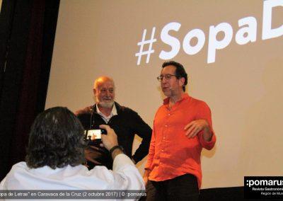 SOPA_DE_LETRAS_FILE00093