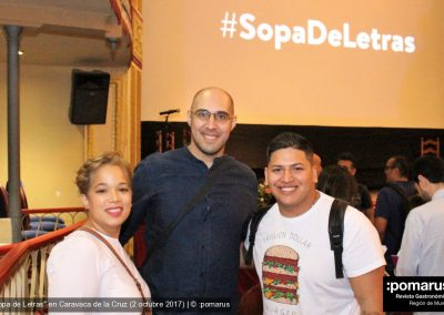 SOPA_DE_LETRAS_FILE00111