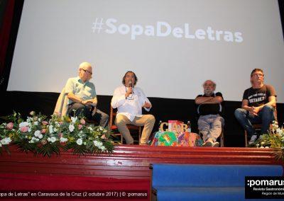 SOPA_DE_LETRAS_FILE00174
