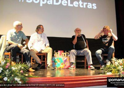 SOPA_DE_LETRAS_FILE00183