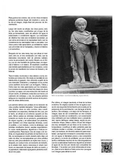 pomarus06 (13)