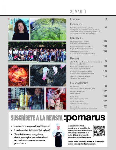 pomarus06 (2)