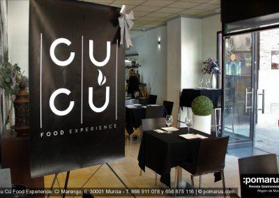 20190203_HC_CUCU_IMG_2744