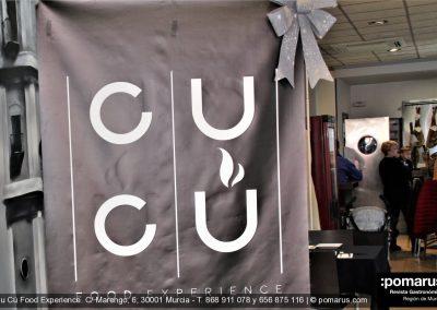 20190203_HC_CUCU_IMG_2754