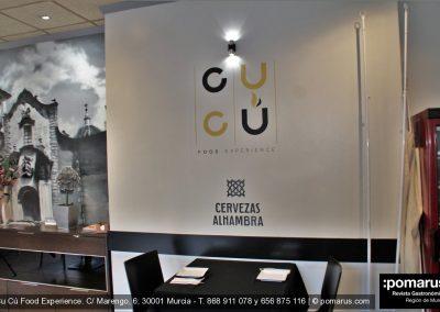 20190203_HC_CUCU_IMG_2757