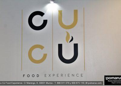 20190203_HC_CUCU_IMG_2758