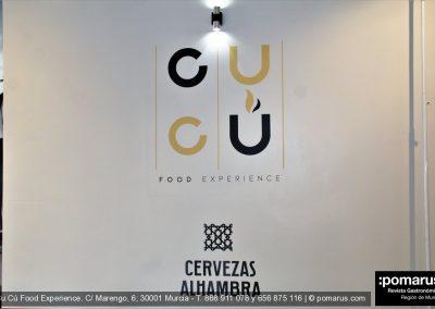 20190203_HC_CUCU_IMG_2759