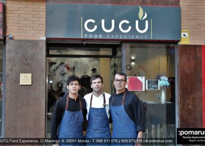 20190203_HC_CUCU_IMG_2833