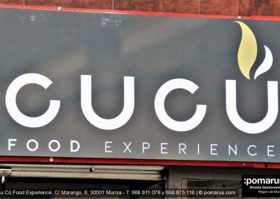 20190203_HC_CUCU_IMG_2834