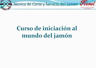 manual curso_Página_01