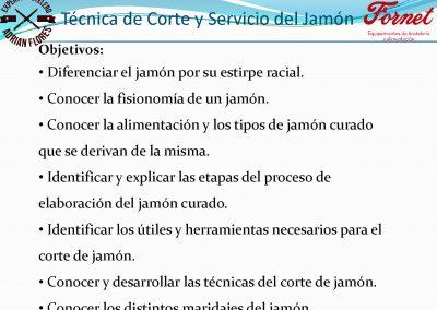 manual curso_Página_02