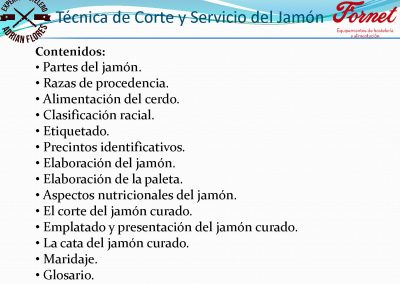 manual curso_Página_03