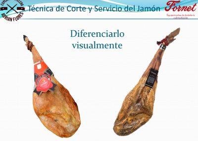 manual curso_Página_04