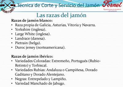manual curso_Página_06