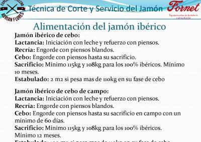 manual curso_Página_27