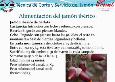manual curso_Página_28