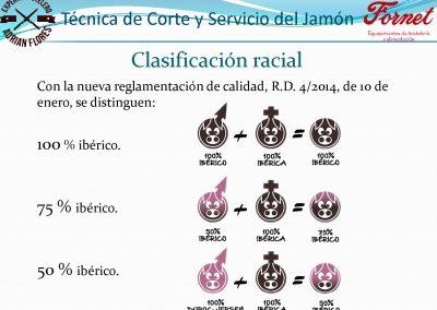 manual curso_Página_29