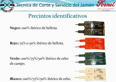 manual curso_Página_30