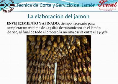 manual curso_Página_37