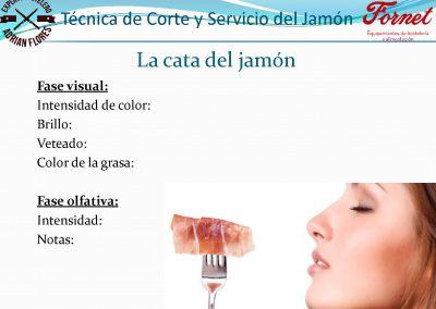 manual curso_Página_40