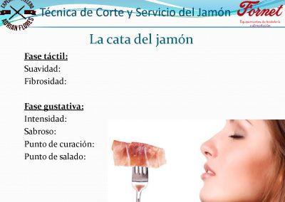manual curso_Página_41