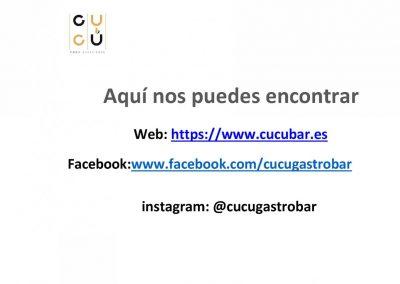 cucusushitaller (2)