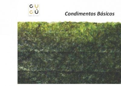 cucusushitaller (26)