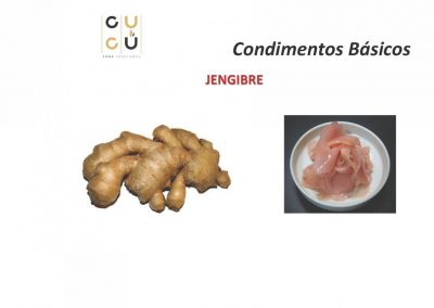 cucusushitaller (30)