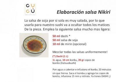 cucusushitaller (46)