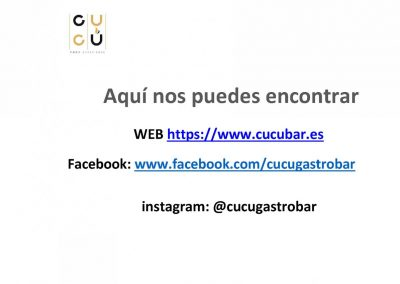 cucusushitaller (48)