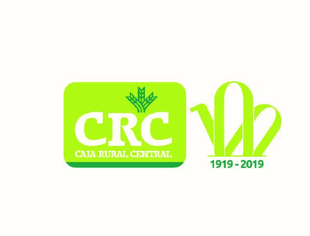 logos de crc