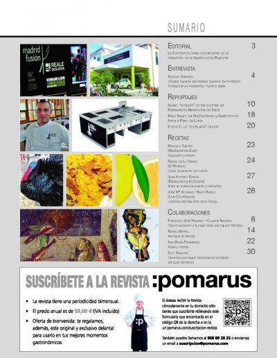 pomarus07 (2)