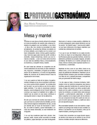 pomarus07 (22)