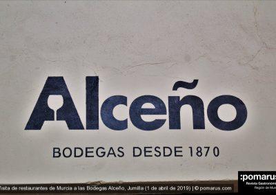 20190401_ALCEÑO_MG_1152