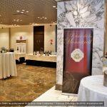 Premios Cofradía del Vino Reino de la Monastrell 2019, en el Hotel Occidental Murcia 7 Coronas
