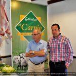 I Jornadas Gastronómicas del Cordero del Parque Natural de Calblanque en Los Churrascos de El Algar