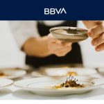 BBVA y El Celler de Can Roca: «Competir mejor en un mercado en plena era digital»