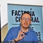 Gastronomía, agroalimentación y turismo: oportunidades para creativos y no tan creativos, por Rodrigo Borrega