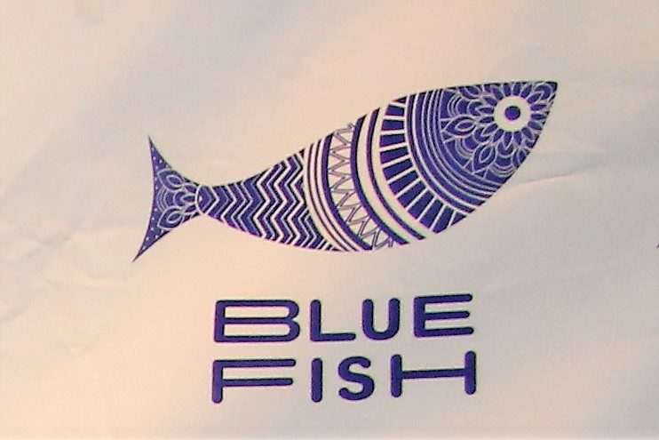 Inauguración de la nueva temporada de Blue Flish Sala Mediterránea en Trips Summer Club