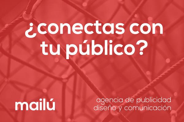Mailú Multimedia