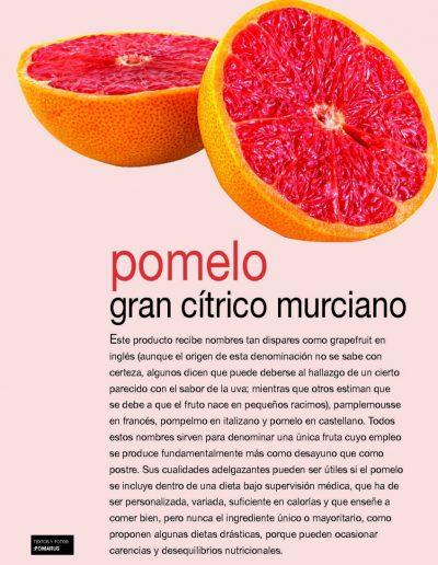 pomarus08 (16)