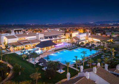 20190804_SHE_MJVSI_Exterior_Resort