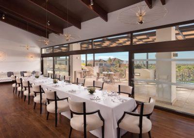 20190804_SHE_MJVSI_Meeting room_Banquet