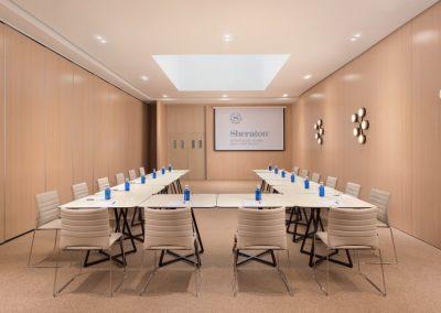 20190804_SHE_MJVSI_Meeting room_U Shape