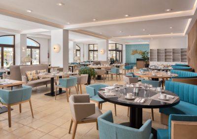 20190804_SHE_MJVSI_Restaurant_Buffet